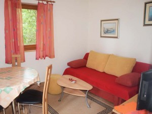 Apartman1-LIVING-ROOM-2