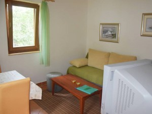 Apartman2-LIVING-ROOM-2