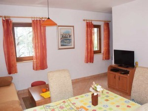 Apartman3-LIVING-ROOM-2
