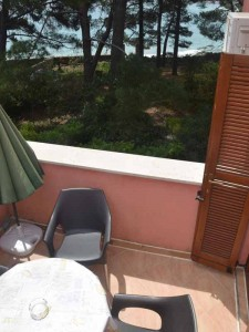 Apartman3-VIEW-FROM-TERACE